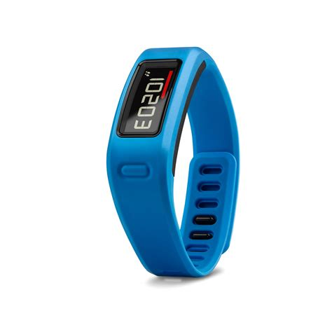 how to reset vivofit for new day garmin gets in the wearables game plays to its fitness