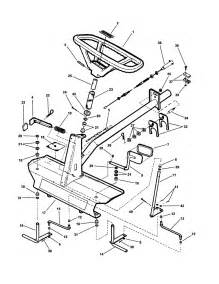 snapper mower parts diagram search engine at search