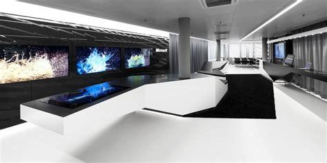 werkstoff hi microsoft briefing center hi macs 174