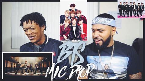download mp3 bts mic drop remix steve aoki download bts mic drop steve aoki remix m v reaction mp3