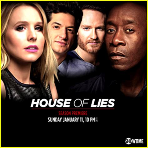 house of lies trailer house of lies breaking news photos and videos just jared