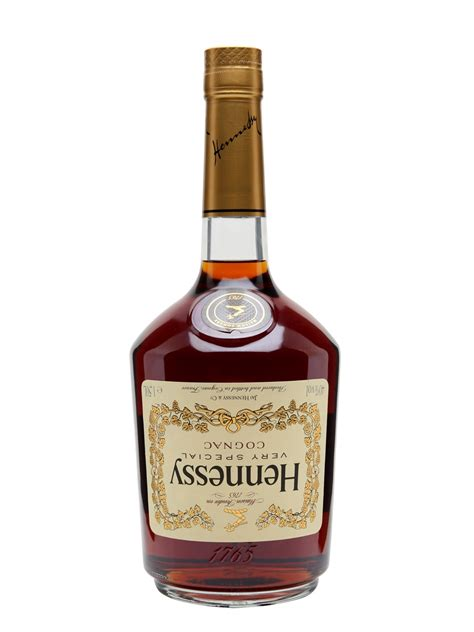 hennessy vs cognac magnum the whisky exchange
