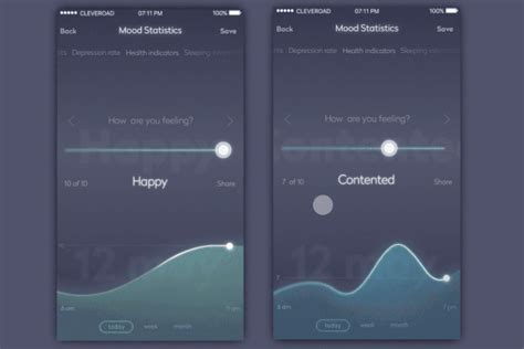 build your own home app make your own blueprints app home design