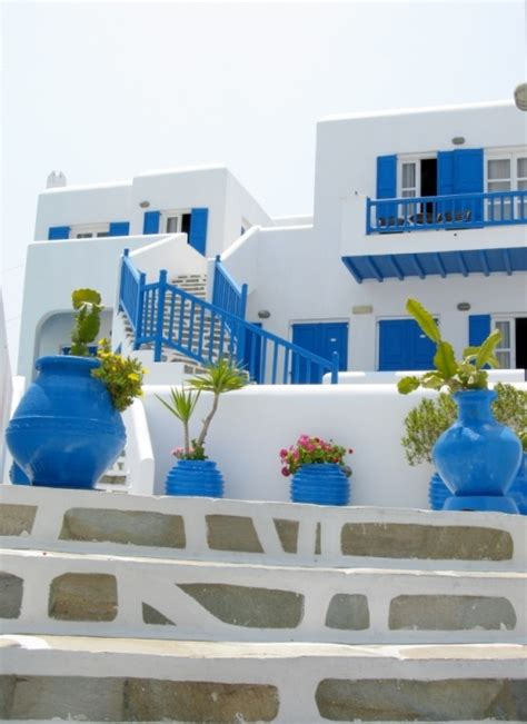 island home decor 11 best greek island homes and decor images on pinterest