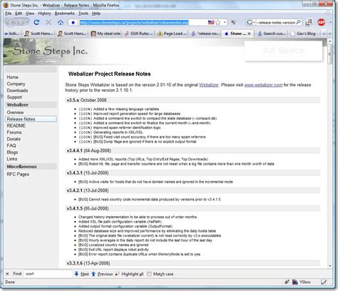 release notes template for software development release notes software template skinfile