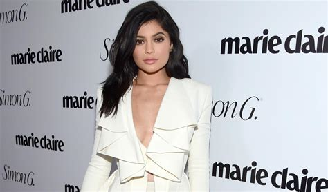 party next door hairstyles kylie jenner stars in partynextdoor s music video come