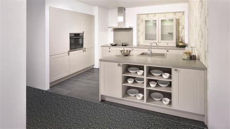 fertig küchen wohnwand selber bauen ideen