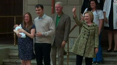 chelsea clinton gives birth to second child find out chelsea clinton gives birth to baby boy her second child