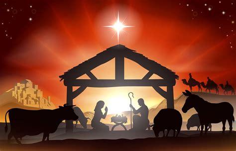 christmas affluent blacks  dallas