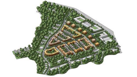 wohnungen in karlshorst in der parkstadt karlshorst entstehen tausend wohnungen