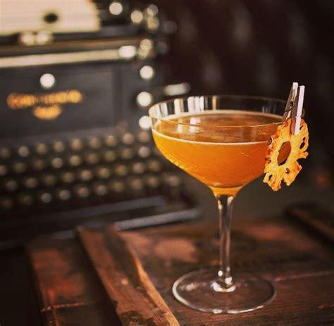 cocktail garnishes 1000 ideas about cocktail garnish on pinterest