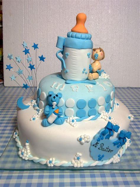 ponques para bautizo imagenes dulces para pecar torta para bautizo
