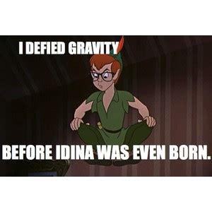 Peter Pan Meme - peter pan memes polyvore