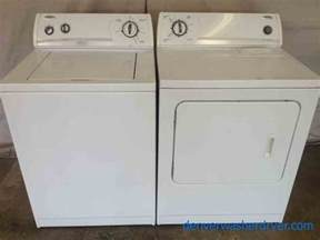 Whirlpool Laundry Pedestal Drawer For Duet Whirlpool Washer And Dryer Home Remodeling And