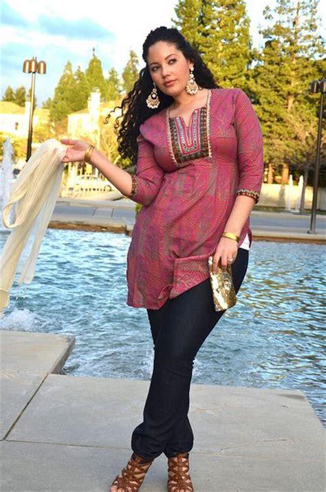 40 plus size curvy girl fashion outfits stylish and comfy plus size ankara dresses