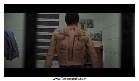tattoo quotes judgement tattoo quotes judgement 3