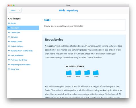 git it for mac free download macupdate