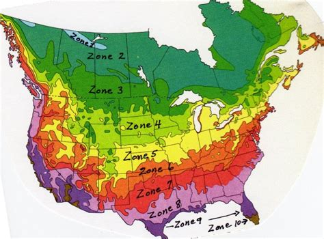 garden zone map vegetarian diets vs greg laden s