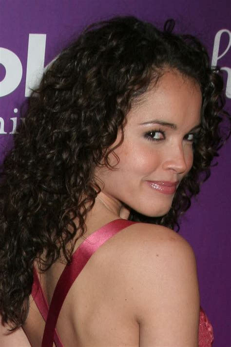 2013 curly hairstyles for women curly medium hairstyles 2012 2013 for women