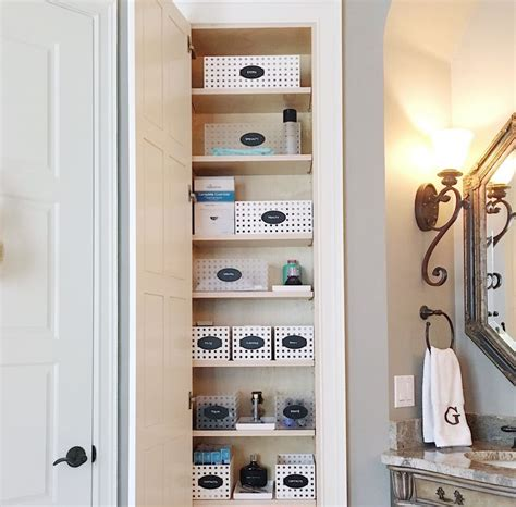 bathroom makeup storage ideas makeup storage ideas bathroom pixshark com images