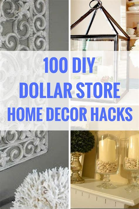 dollar home decor best 25 budget living rooms ideas on pinterest living