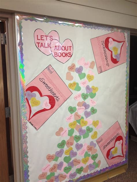 valentines boards best 25 bulletin boards ideas on