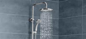 robinetterie salle de bains et lavabos robinets