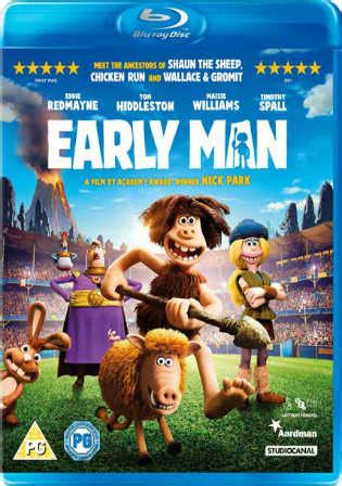 early man 2018 full hd movie dvdrip download sd movies point early man 2018 brrip 270mb english 480p esub moviewx com