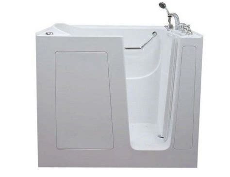 Bathtub For Handicapped Whirlpool Tub Faucets With Hand Shower Http Www