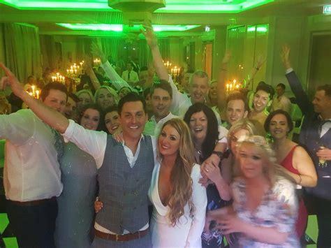 Wedding Bands Ireland by Wedding Band Northern Ireland Wedding Band In Northern