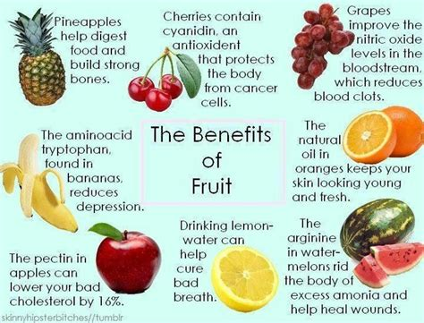 list of fruits and vegetables health benefits and pictures 21 best images about get healthy on pinterest sodas