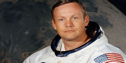 neil armstrong biography resume neil armstrong famous astronaut assignment point