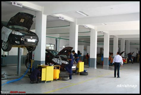 Fiat Bangalore Dealers Vecto Motors Bangalore Fiat Exclusive Dealership Page