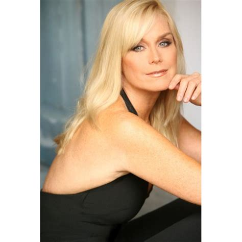 catherine hickland catherine hickland schedule and appearances eventful