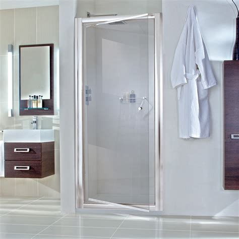 760 Shower Door Aqata Exclusive Es240 Pivot Shower Door 760 Es240 760