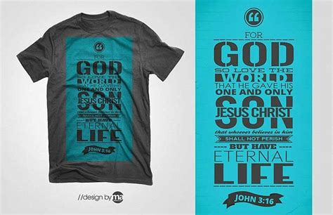design t shirt christian christian t shirt design by jux 2 christian t shirts