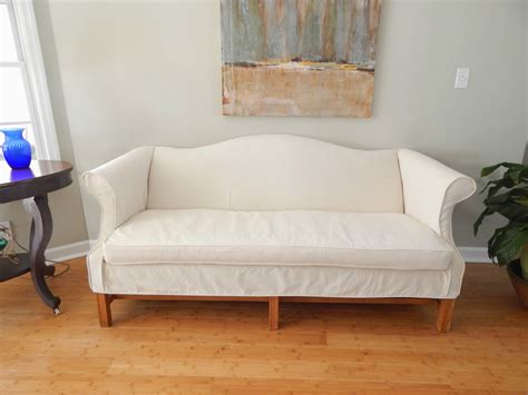 queen anne sofa and loveseat pam morris sews slipcovers