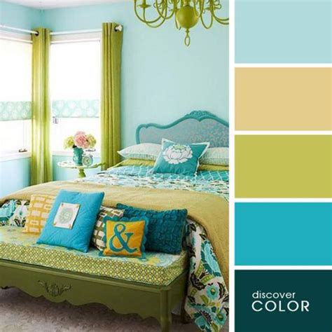 Color Combination For Curtains Decorating 20 Home Decor Ideas And Turquoise Color Combinations