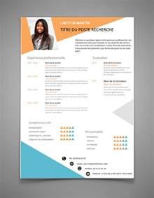 Standard Resume Sles by Ad Agency Resume Exles Australian Standard Resume