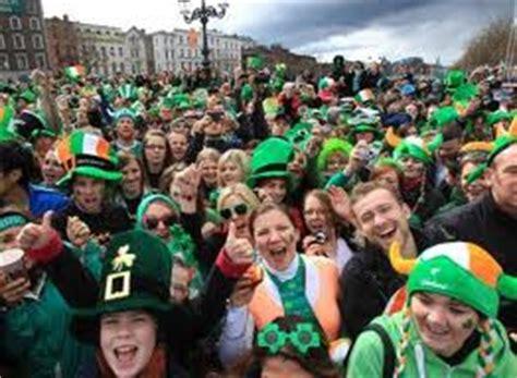 best st s day in ireland in ireland stpatricksday
