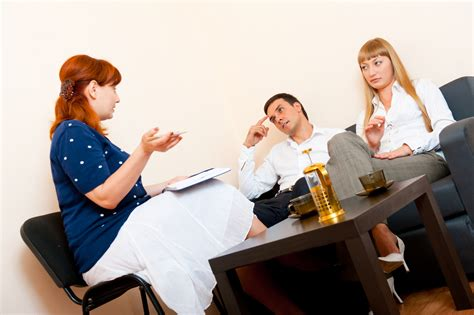 Zwds marriage counseling