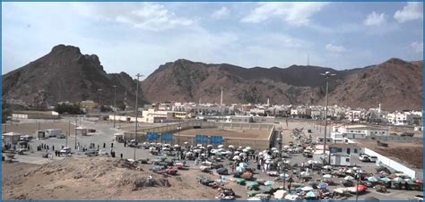 jabal uhud madinah check out jabal uhud madinah cntravel
