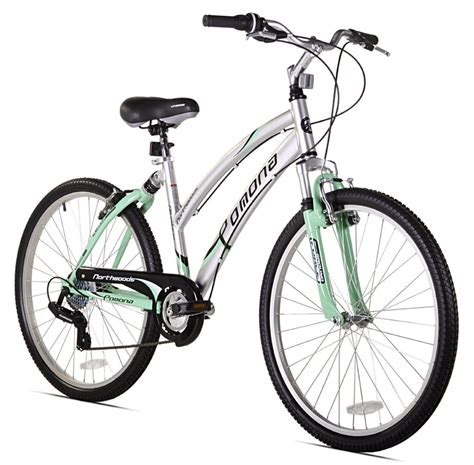 ladies bike top 4 best hybrid bikes for women