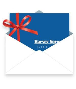 Gift Cards Sent Online - gift cards ecards vouchers online harvey norman