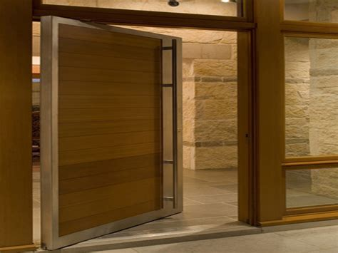 modern door frame home design 89 marvellous modern front door hardwares