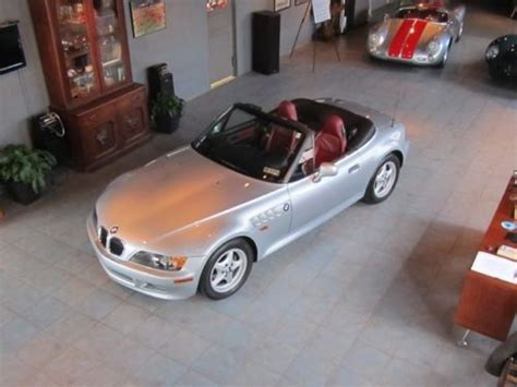 motor auto repair manual 2001 bmw z3 electronic valve timing find used 2000 bmw z3 automatic power roof sport pckg in spring texas united states for us