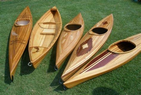 canoe like boat crossword clue 341 best boat strip images on pinterest boat building