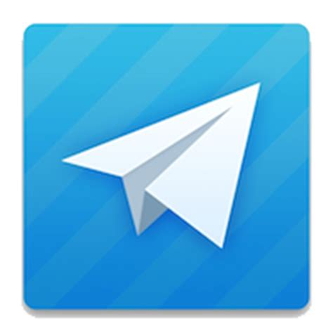 telegram logo  transparent png logos