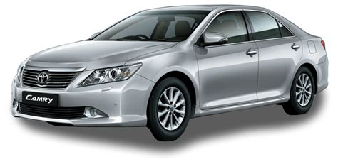 How Much Is A Toyota Camry When Can I Buy How Much Is A 2015 Camry Autos Post