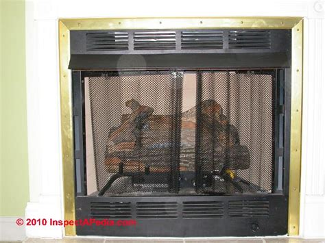 Zero Clearance Pellet Fireplace by Fireplace Inserts Zero Clearance Fireplaces Woodstoves